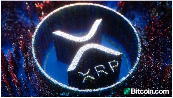 XRP価格は30日間で123%上昇し、Spark TokenAirdropは価値を高めます