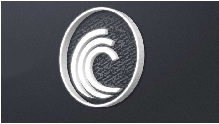 BitTorrentファイルシステムチームが新しいステーキングルールを発表