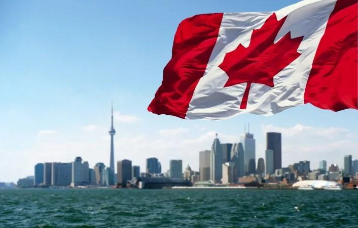カナダ上場の投資会社がビットコインをさらに購入するためにすべてのエーテル、モネロを売却
