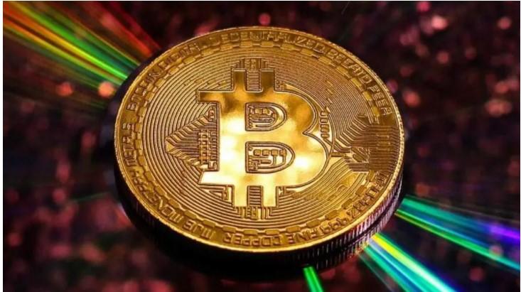 ビットコインの価格が回復–BTCは2021年に18万ドルに達する可能性があります