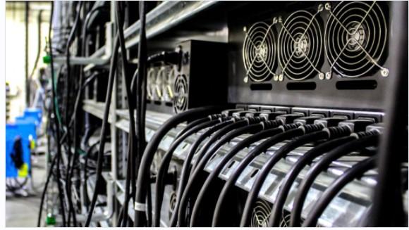 Argoは、1月から2,369ビットコインが採掘され、月間収益が23%増加したと報告しています