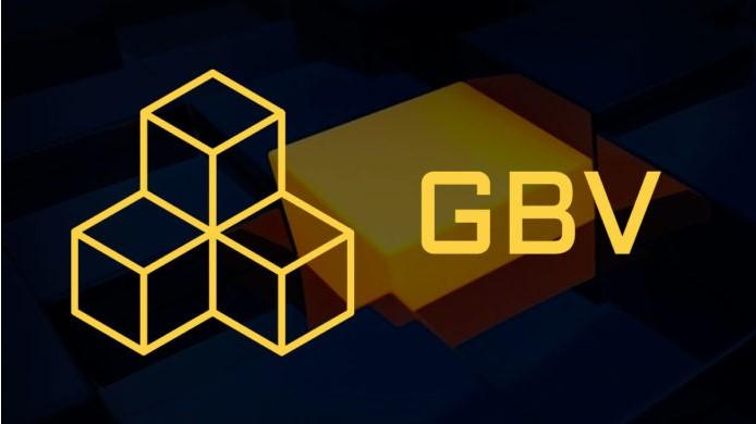 Genesis BlockVenturesがOMGネットワークを買収