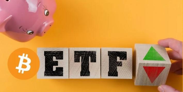 Michael Saylorは、BTCを購入するという明確な意図を持って転換社債を提供する計画を発表しました。