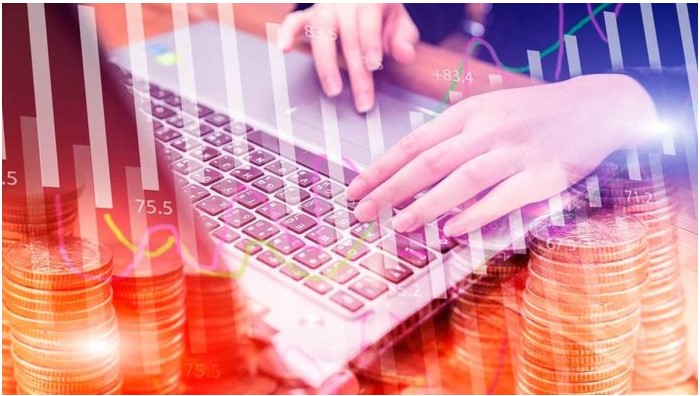 Euro Stablecoin(EURB)がStellarNetworkで公開されました