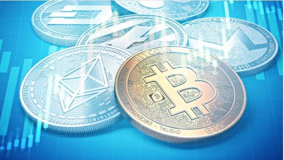 2020年の暗号通貨のパフォーマンス:最大のトークン敗者と今年の最高の暗号通貨
