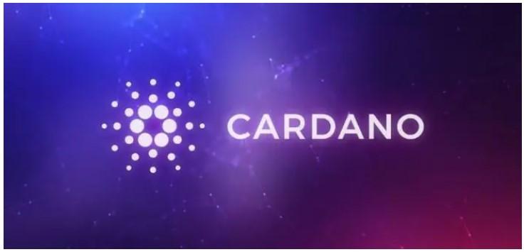 トークンロックの導入:Cardanoがハードフォークを開始