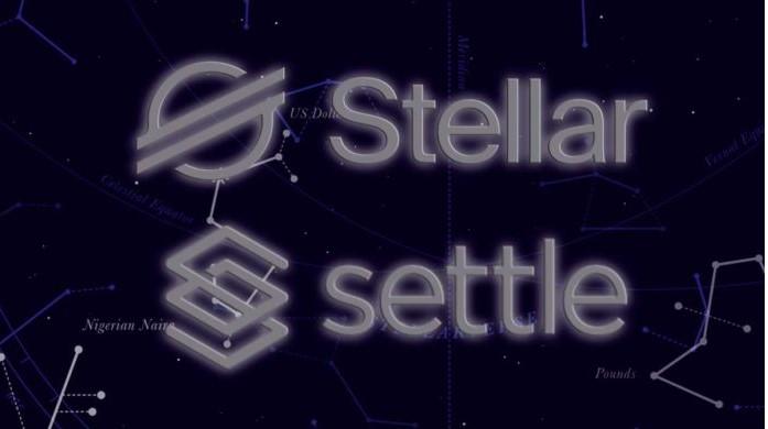 Stellar DevelopmentFoundationがSettleNetworkに300万ドルを投資
