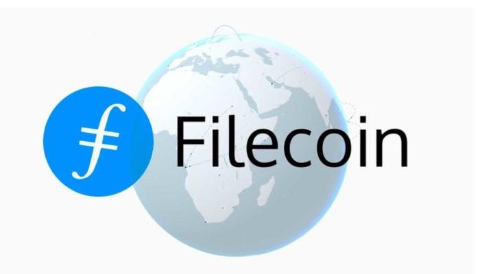 ファイルコイン(FIL)とは何ですか?完全ガイド