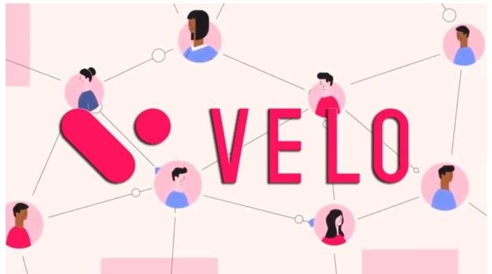 Stellarが支援するVeloLabsは、決済ソリューションの開発においてLightnetGroupおよびVisaと提携しています