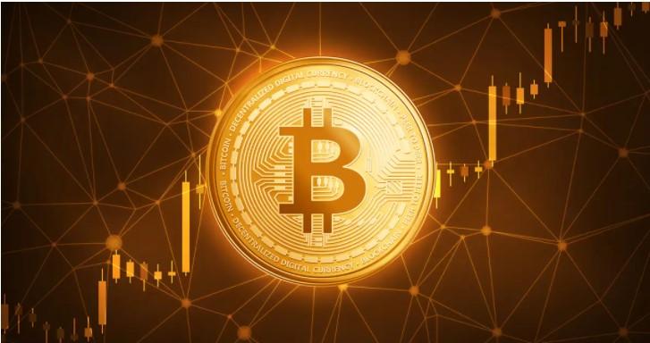 ビットコインを購入する際に避けるべき4つの落とし穴