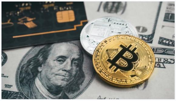 VisaがCryptoPayments PlatformWirexにプリンシパルメンバーシップを付与