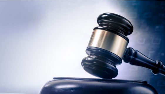US SECは、未登録のトークンオファリングを実施したことでShipchainに200万ドルの罰金を科します:会社は業務を停止することに同意します
