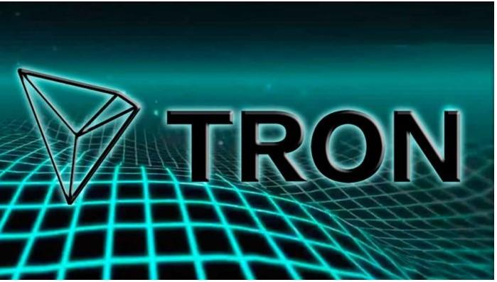 TRONはTRC-721という名前の最初のNFTプロトコルを発表しました