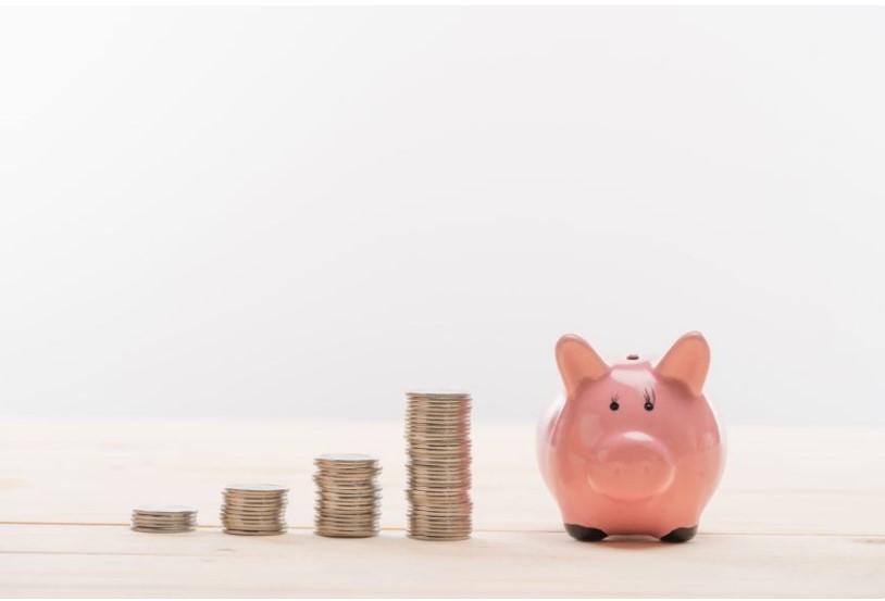 アナリスト:ポストビットコイン、伝統的な金融はイーサリアムではなくDeFiに群がる