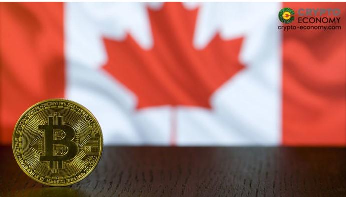Mogoに続いて、別のカナダ企業NexTechがビットコインに200万ドルを投資