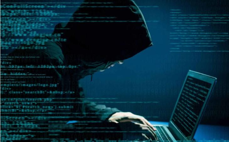 マイクロソフト脅威インテリジェンス:ハッカーはMonero(XMR)を使用して国家を攻撃します