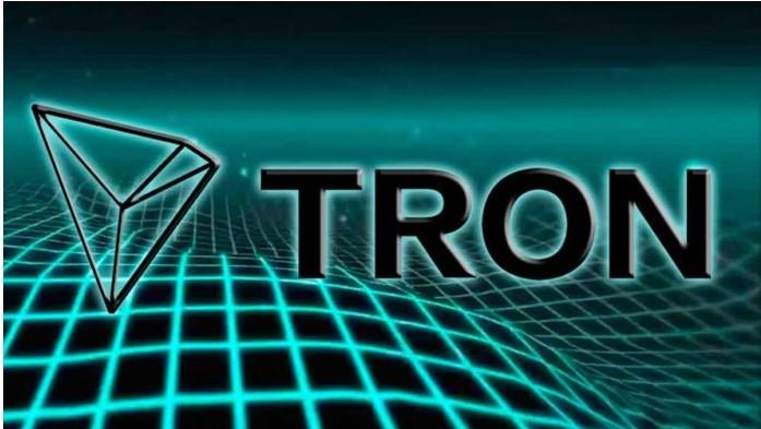 Justin Sunは、TRONネットワークのガバナンスと開発の強化に関する最新情報を投稿しました