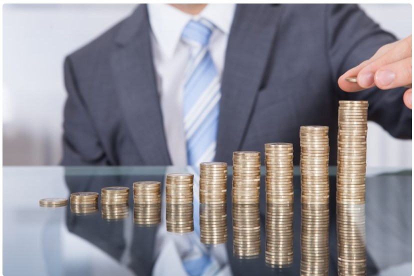 ビットコインは過去10年間で最高のパフォーマンスを発揮する資産として2020年を締めくくります