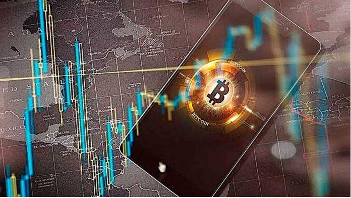 ビットコインの価格は放物線状で、BTC / USDの新しい目標は5万ドルです