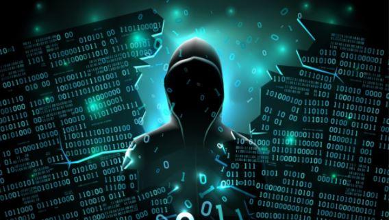 ハッカーは3つの偽の暗号関連アプリを使用してウォレットを排出しています
