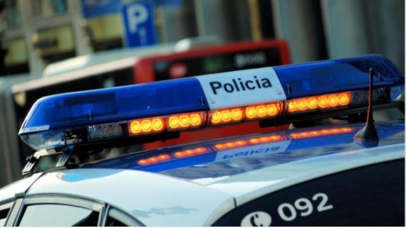 スペインの警察は、1500万ドルの暗号ポンジースキームに関与したとされる4人を拘留します