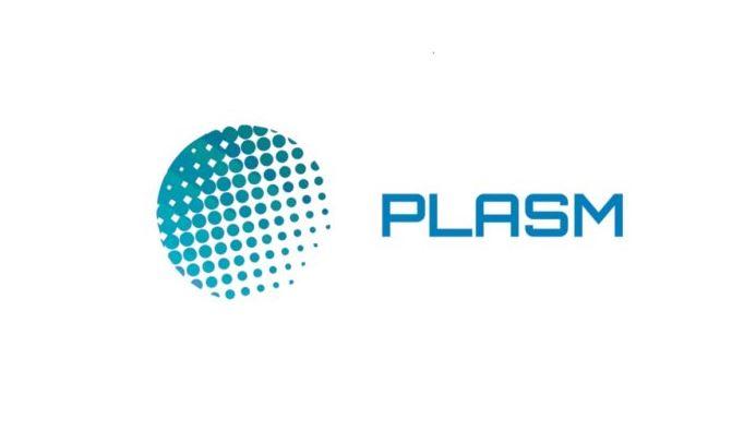 PlasmNetworkがPolkadotParachain Testnet RococoV1の最初のパラチェーンになります