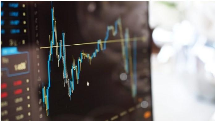 Deerfiは、Chainlink価格フィードをその貸付プロトコルの価格UniswapLPトークンに統合します