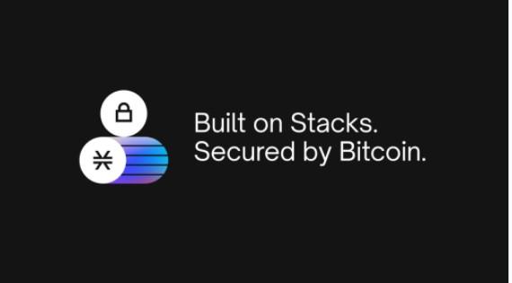 Stacks 2.0はビットコインをDeFiの時代に前進させ、BTCを獲得するための新しい方法を作成します