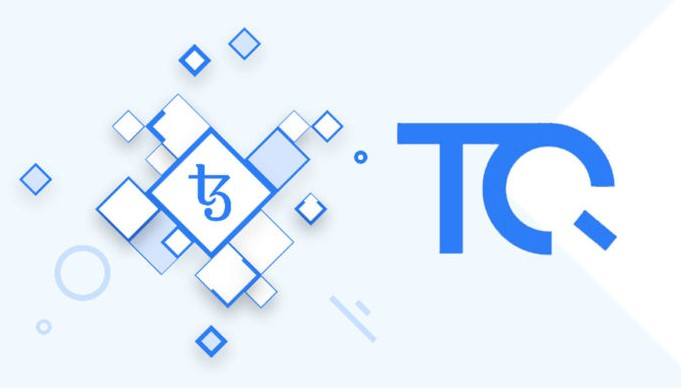 TQ Tezosが、TezosでDAOを起動するシームレスな方法であるHomebaseを発表