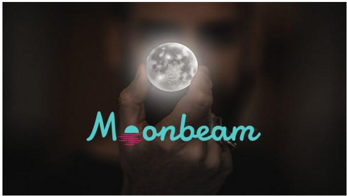 MoonbeamはOceanProtocolと提携して、Polkadotにデータ交換機能をもたらします