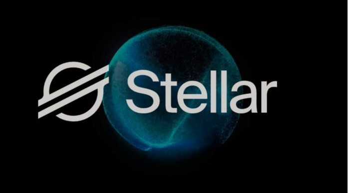 Stellar DevelopmentFoundationがPaymentCompanyWyreに500万ドルを投資