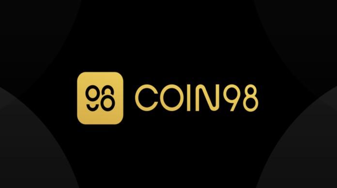 Solana Foundationは、Coin98Venturesと提携して500万ドルのエコシステムファンドを立ち上げました