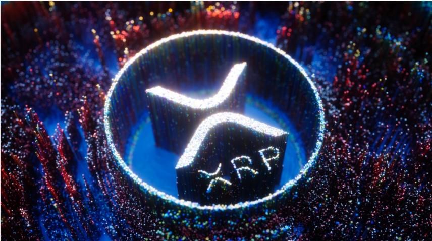 リップルはSECの主張に正式に対応— SECが勝者と敗者を選び、XRPに関する事実を歪曲していると主張
