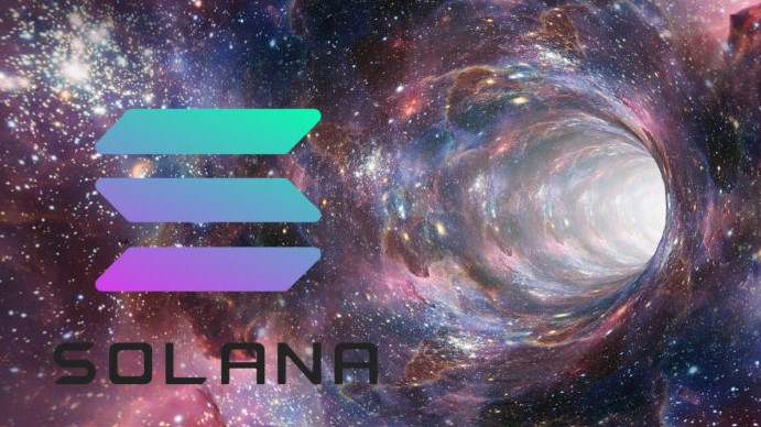 ソラナのワームホールがメインネットベータ版で公開