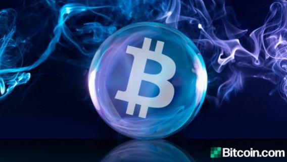 2021年のビットコイン価格予測:アナリストはBTC値がゼロから60万ドルの範囲になると予測しています
