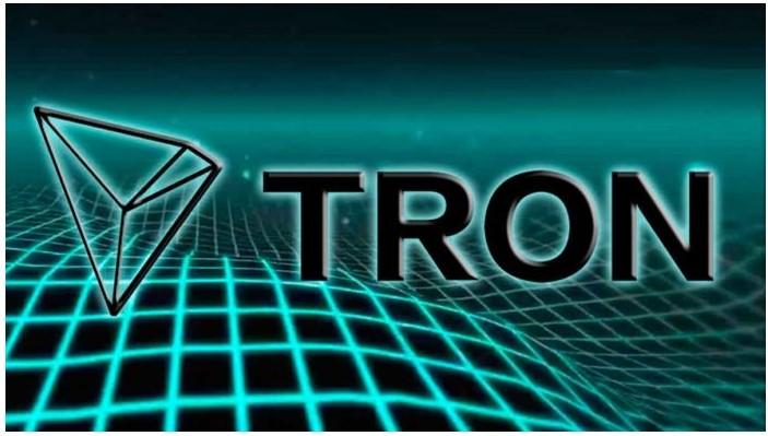 帯域幅とエネルギー料金の増加に焦点を当てて発行されたTRONの提案51