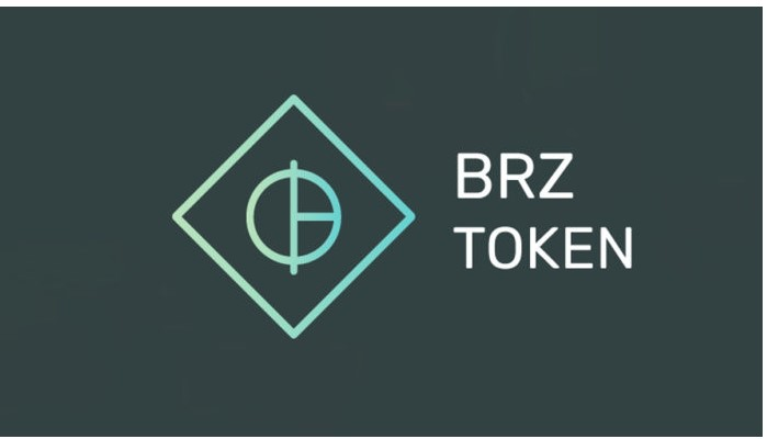 ブラジルのデジタルトークン(BRZ)がAlgorandBlockchainで発売