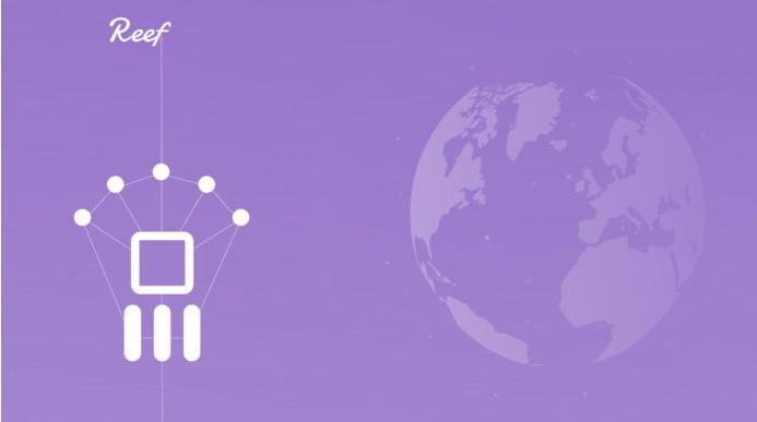 リーフファイナンスはリーフボンドという名前のDeFi投資商品を発表しました