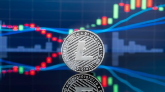 ライトコインは、LTC市場が勢いを増すにつれて、チャーリー・リーの「原罪」を償還しようとします