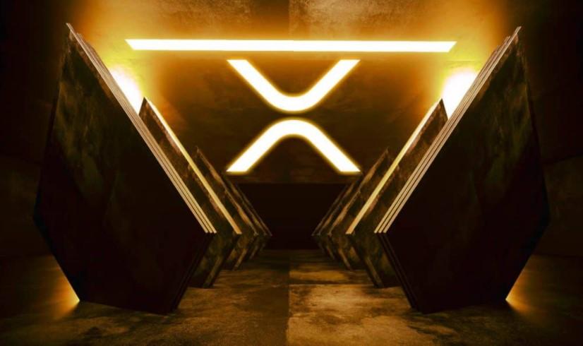 アジアにおける機関投資家のXRP流動性を拡大するリップル計画
