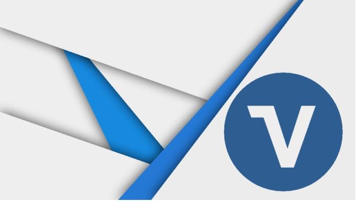 Vesperは本日SushiSwapでリリースされます。Vesper SushiswapLPキャンペーンのすべて
