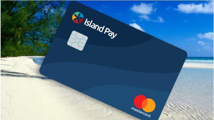 MastercardがIslandPayと提携し、バハマでプリペイドCBDCリンクカードを発売
