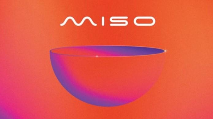 Sushiswapは、新しいSushiSwapトークン作成ツールであるMISOを紹介します