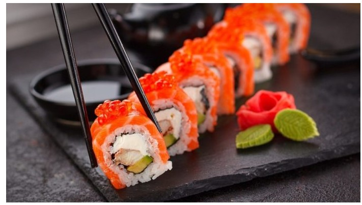 TVLが40億ドルに近づくと、SushiSwap(SUSHI)が18ドルを超えて爆発
