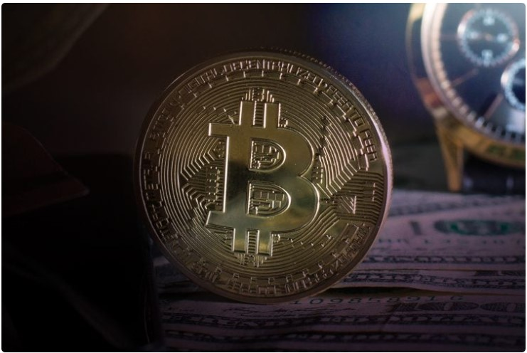 ビットコインがすぐに跳ね返る理由は次のとおりです