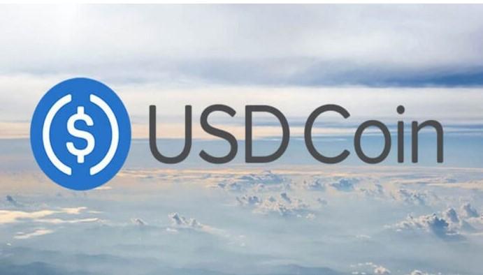 USDCは現在StellarNetworkで公開されています。トレーディングおよびウォレットのデポジットでサポート