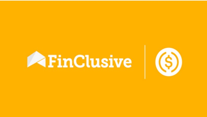 Stablecoinに焦点を当てた銀行業務を目的としたFinClusiveとのStellarパートナ