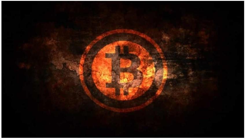 MikeNovogratzが今年の終わりに新しいビットコイン予測を発表