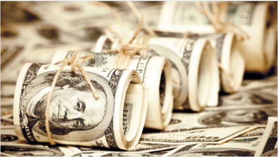 連邦準備制度理事会は7月にデジタルドルのプロトタイプを発表する計画
