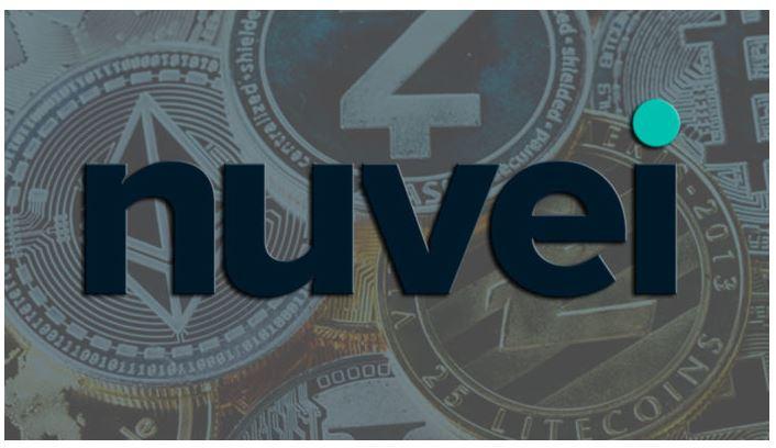 決済ソリューションプロバイダーのNuveiが36の暗号資産のサポートを発表